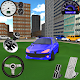 206 Şahin Trafik Sürüşü (game)