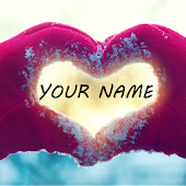 Stylish Name Maker & Generator