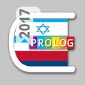 HEBREW-RUSSIAN DICT (LITE) icon