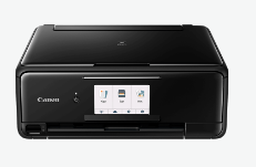 Canon PIXMA TS8150 drivers Download,Canon  TS8150 treiber, Canon PIXMA TS8150 drivers windows 10, Canon PIXMA TS8150 drivers mac os x 10.13 10.12 10.10 10.9