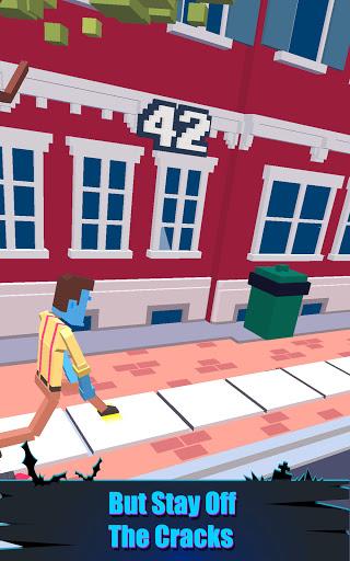 Steppy Pants 2.8.0 screenshots 10