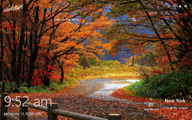 Hello Autumn Fall HD Wallpapers Nature Theme