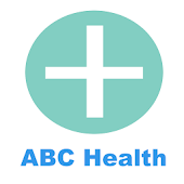 ABC Health ID Card