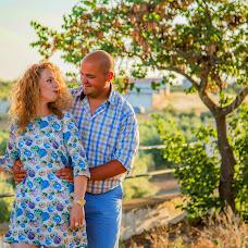 Wedding photographer Juan González díaz (fotografiajuan). Photo of 02.02.2017