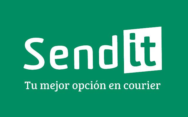 SENDIT