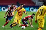 """Ook Laporta moet toegeven dat Messi bij Barça houden véél moeilijker is dan verwacht: """"We willen zijn verlenging wel aankondigen, maar..."""""""