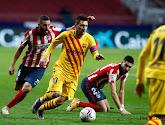 Le week-end du titre en Liga : deux matchs pour un trophée