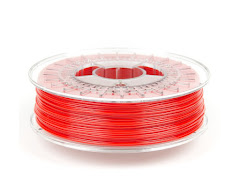 ColorFabb XT Red - 1.75mm (0.75kg)
