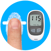 Blood Sugar Test Info and Advice