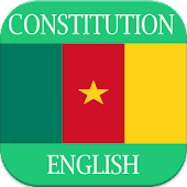 Constitution of Cameroon