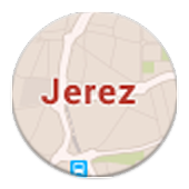 Jerez Frontera City Guide