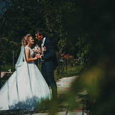 Wedding photographer Mariya Pashkova (Lily). Photo of 19.09.2017
