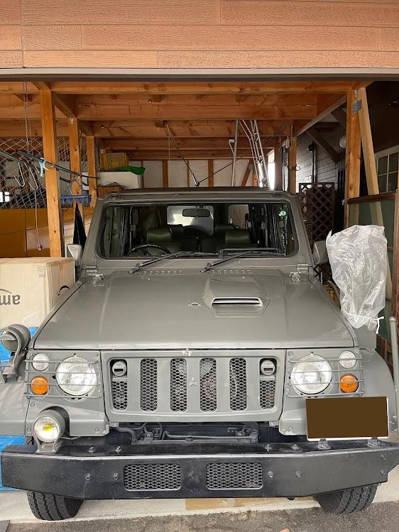RAV4 AXAH54のRAV4,Jeep,クルマ好きと繋がりたいに関するカスタム&メンテナンスの投稿画像5枚目