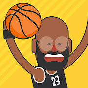 Dunkers 2 MOD APK 1.5 (Unlimited Money)