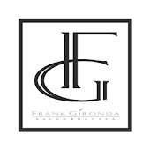 Frank Gironda Salon & Spa