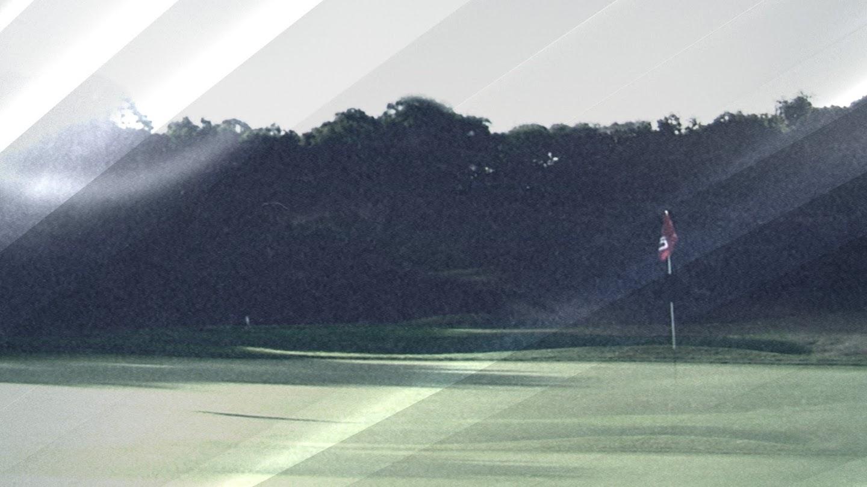 Watch PGA Tour live