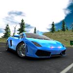 European Luxury Cars 2.11