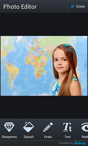 玩攝影App|子供ジャングルフォトフレーム免費|APP試玩