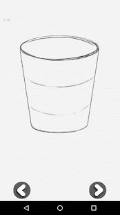 تعليم الرسم ثلاثي الأبعاد - náhled