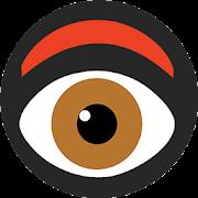 Eye Exercises - Eye Health Care (PRO)