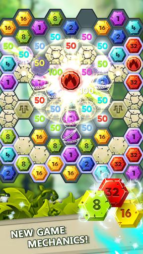 PC u7528 Mystery Terra: Adventure Puzzle 1