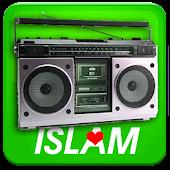 Radio Muslim Indonesia
