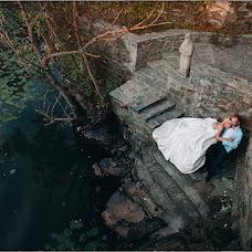 Wedding photographer Evgeniy Perfilov (perfilio). Photo of 28.10.2015