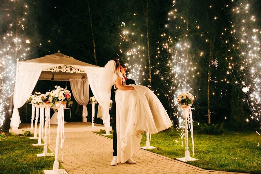 Wedding photographer Aleksandra Klenina (Kleny). Photo of 08.05.2016
