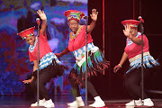 In the spirit of Madiba, Zwide hosted the Second Vintage of Madiba Jive at Umhlathuze Stadium in Richards Bay, supported by the likes of legendary Mbaqanga band Mahotella Queens.