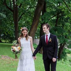 Wedding photographer Yuliya Borisova (juliasweetkadr). Photo of 10.10.2017