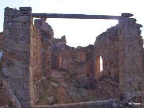 Photo: Santuari dels Tossals