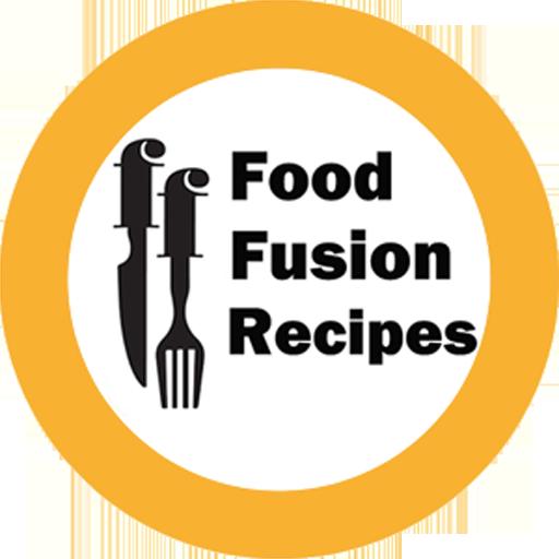 Foods Recipes Fusion