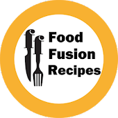 Foods Recipes Fusion