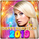NewYear Greetngs for PC-Windows 7,8,10 and Mac