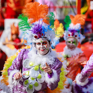 Carnival-1.JPG