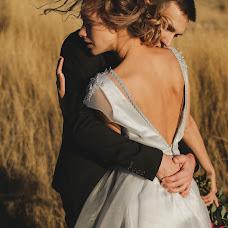 Wedding photographer Igor Sazonov (IgorSazonov). Photo of 13.01.2017