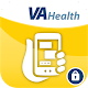 VA Health Chat Apk