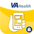 VA Health Chat