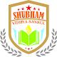 SUBHAM VIDHYA SANKUL APK