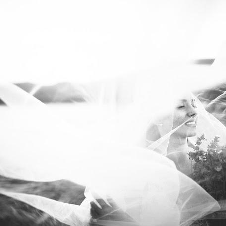 Свадебный фотограф Норайр Авагян (avagyan). Фотография от 09.01.2018