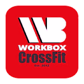 WorkBox CF