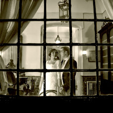 Wedding photographer Juan González díaz (fotografiajuan). Photo of 24.05.2017