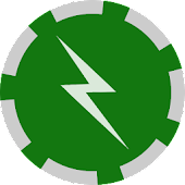 Fast Lite - All Social Media Android APK Download Free By ZtronnX