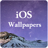 Wallpapers for iphone ios