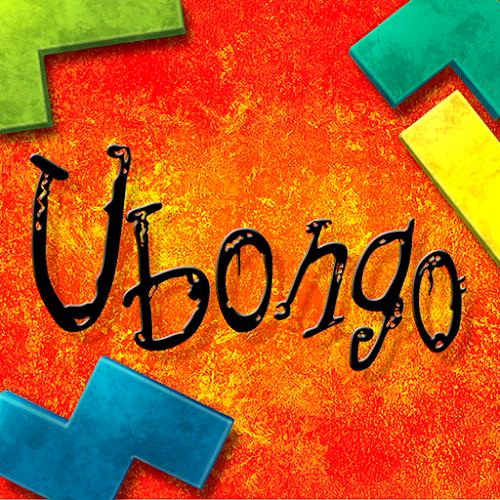 Ubongo - Puzzle Challenge 1.3.12