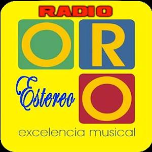 Radio Oro Estereo download