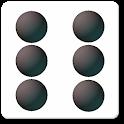 Five Dice! icon
