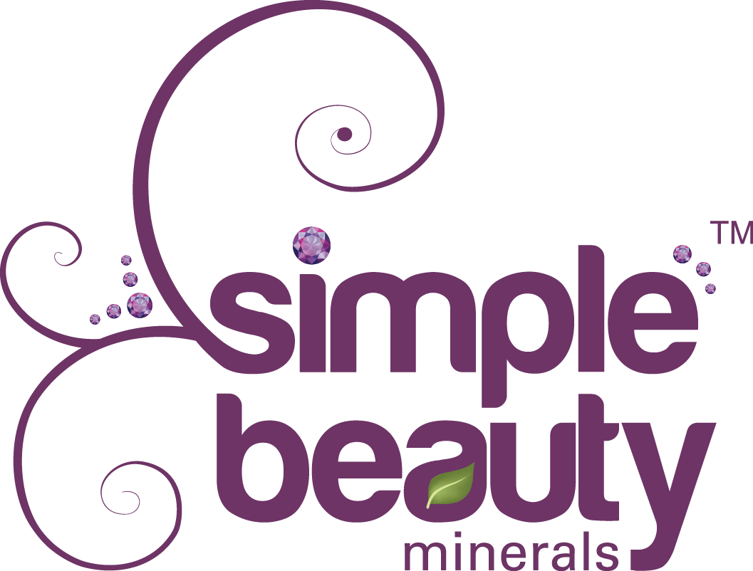 clean mineral makeup and organic skin care