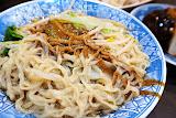 汕頭餃子麵館