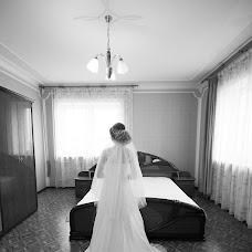 Wedding photographer Olga Markarova (id41468862). Photo of 14.02.2018